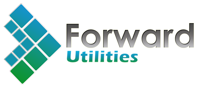 Forward Utilities